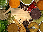 Healing Diet Approved Recipes